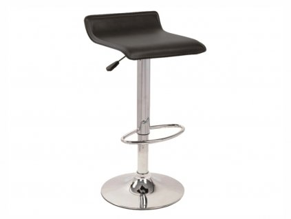 Barová židle - A-044