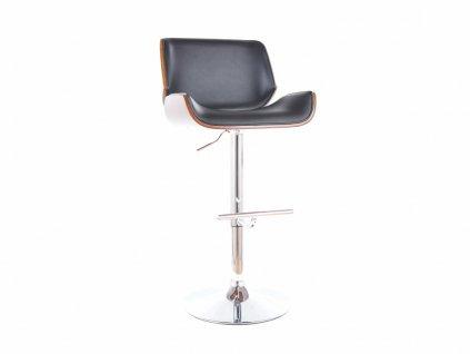 Barová židle - C-405