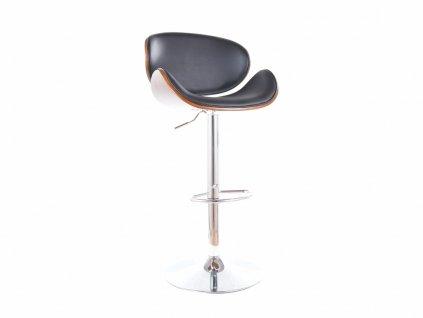 Barová židle - C-404