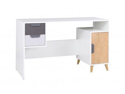Psací stůl - JOKER 13