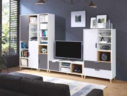 Obývací pokoj JOKER