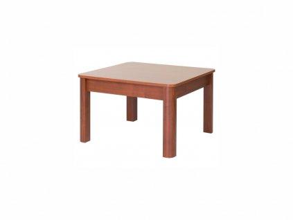 Konferenční stolek - DOVER 41