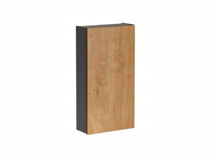 Horní závěsná skříňka - MONAKO 830