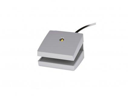 LED osvětlení - 02 CB