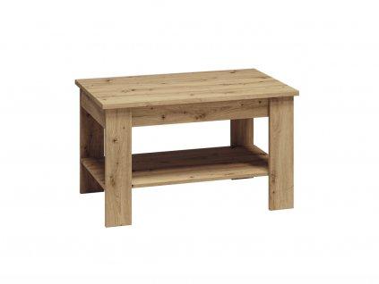 Konferenční stolek - ARTIS 13