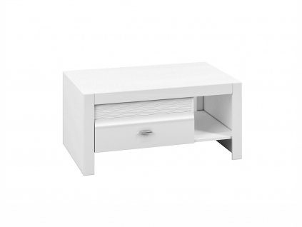 Konferenční stolek - ARKO 12