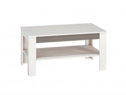 Konferenční stolek - BLANCO 12