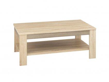 Konferenční stolek - CASTEL 14