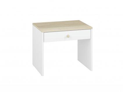Dětský stolek - ELMO 15