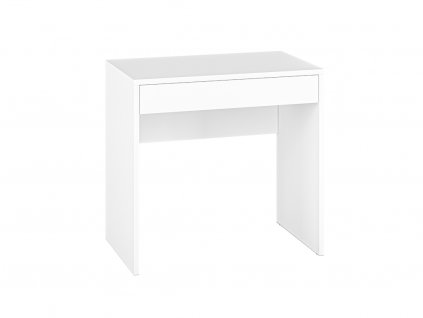 Toaletní stolek - KENDO 01