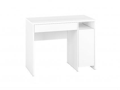Psací stůl - KENDO 02