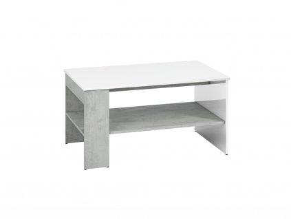 Konferenční stolek - LUMENS 10