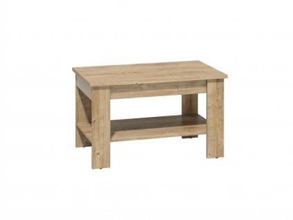 Konferenční stolek - LUIS 13