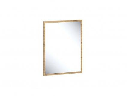 Zrcadlo - NEVIO 08