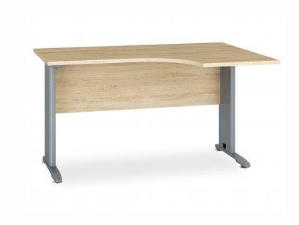 Psací stůl - OPTIMAL 13