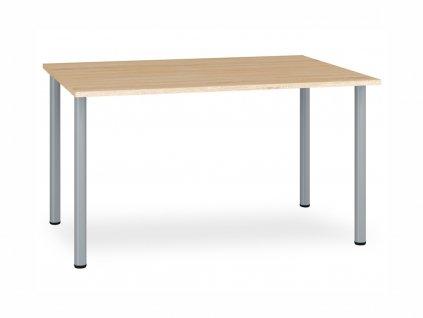 Jednací stůl - OPTIMAL 29