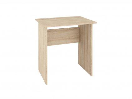 Psací stůl - MINI