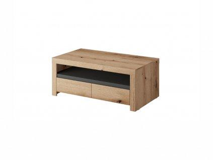 Konferenční stolek - EVOKE EL113