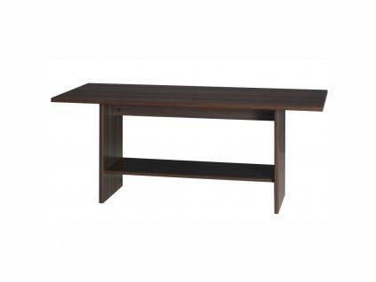 Konferenční stolek - INEZ PLUS 17