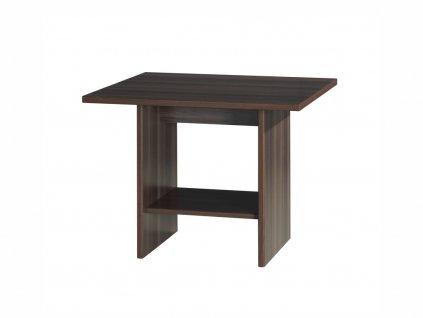 Konferenční stolek - INEZ PLUS 18