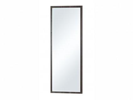 Zrcadlo - INEZ PLUS 24