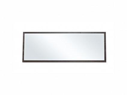 Zrcadlo - INEZ PLUS 25