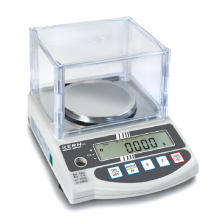 Laboratorní váhy