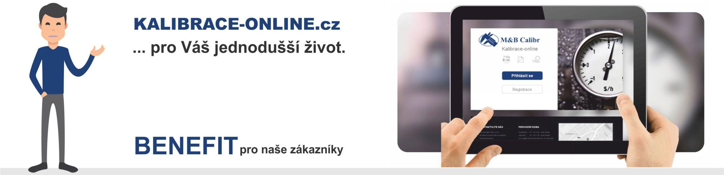 kalibrace-online-eshop