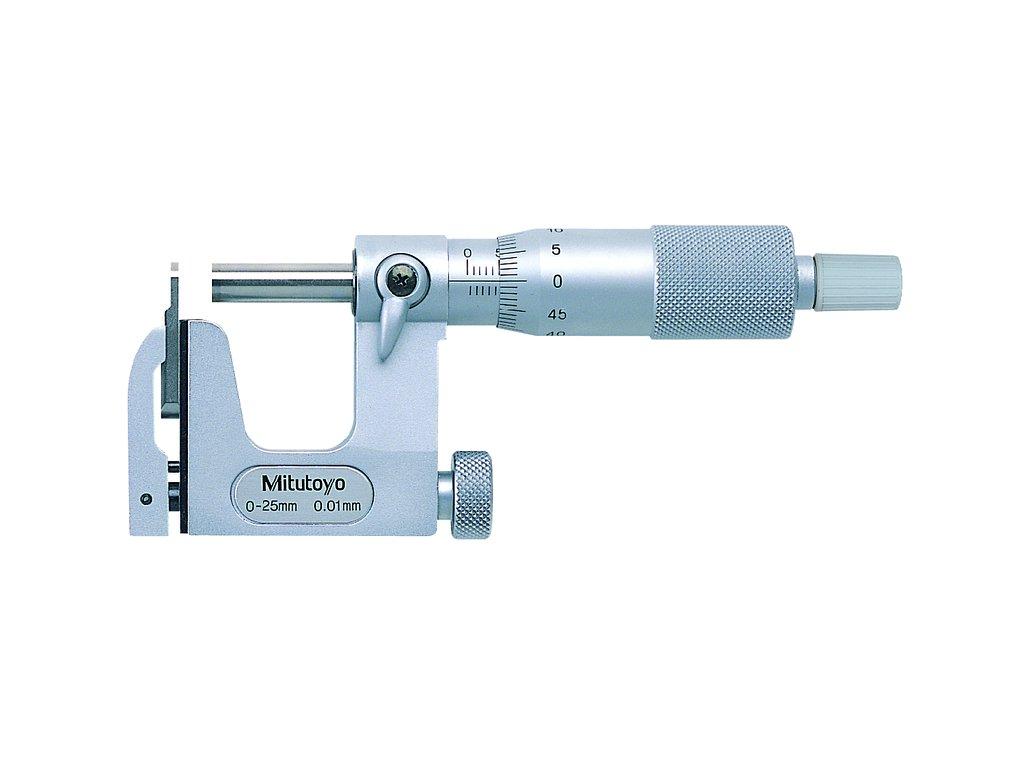 trmenovy-mikrometr-s-vymennym-dotekem-mitutoyo-117-101