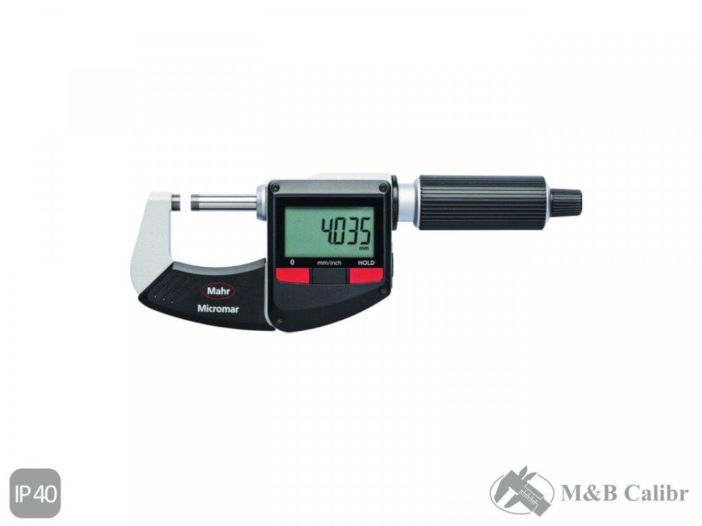 digitalni-trmenovy-mikrometr-micromar-40-er-mahr-0-25-mm