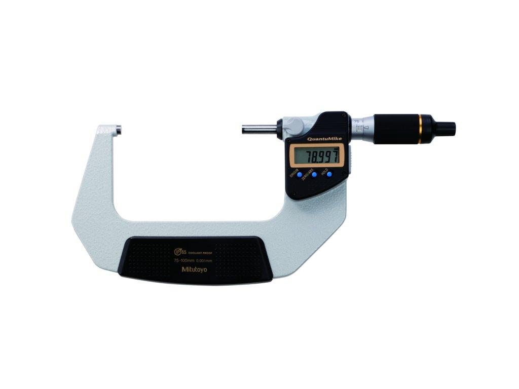 digitalni-trmenovy-mikrometr-se-4-krat-rychlejsim-posuvem-mitutoyo-293-142-30