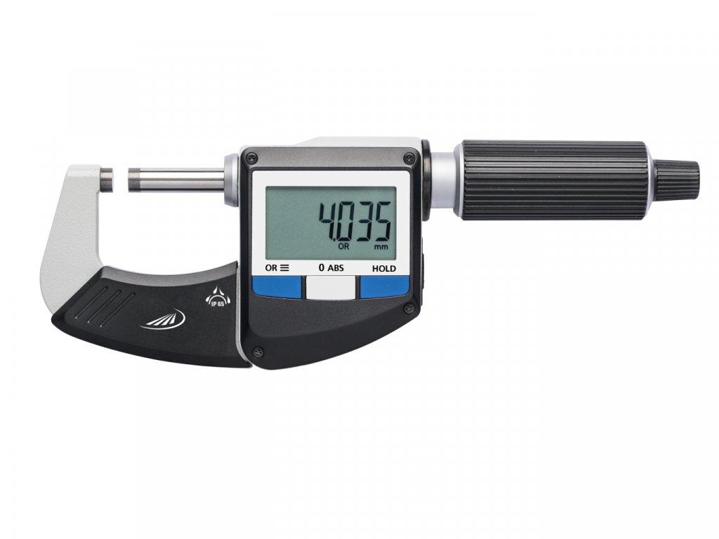 digitalni-trmenovy-mikrometr-s-ip65-helios-preisser-1866-410