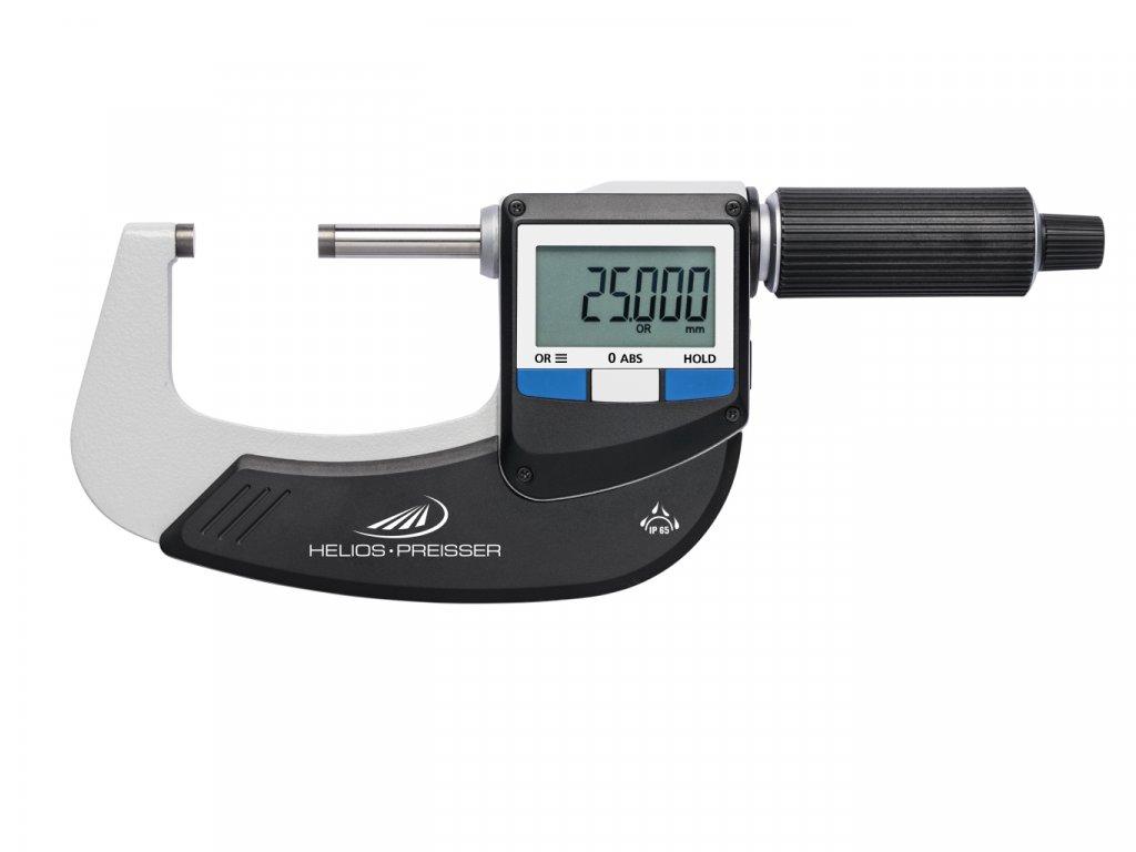 digitalni-trmenovy-mikrometr-s-ip65-helios-preisser-1866-413