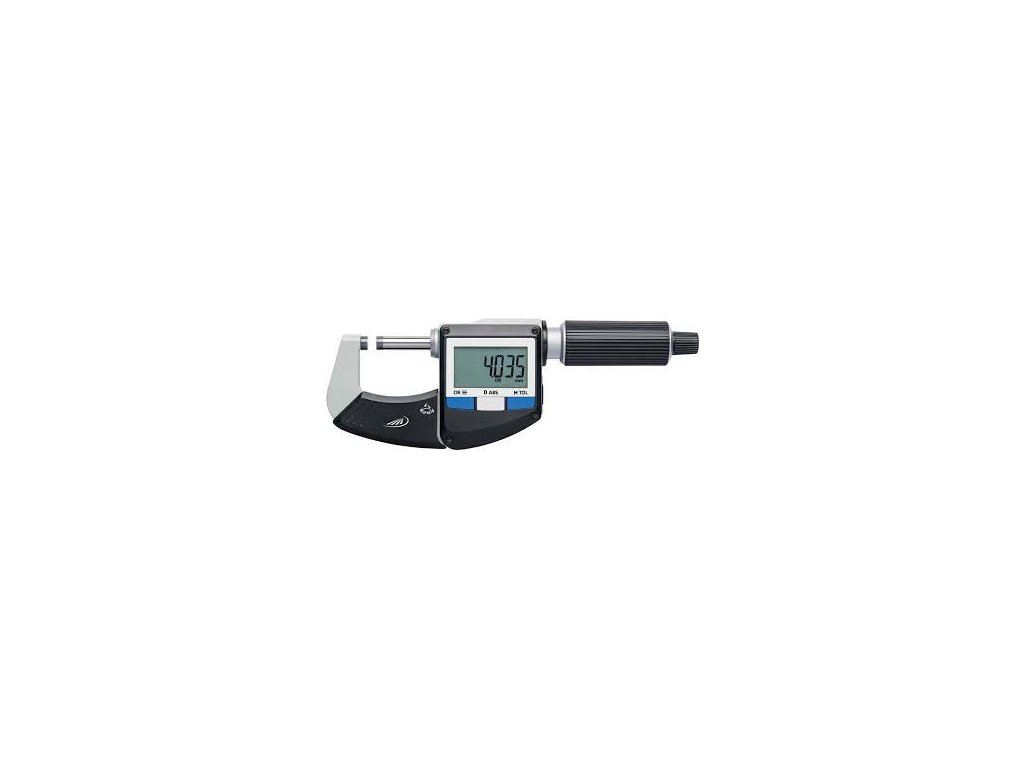 digitalni-trmenovy-mikrometr-s-ip65-helios-preisser-1866-417