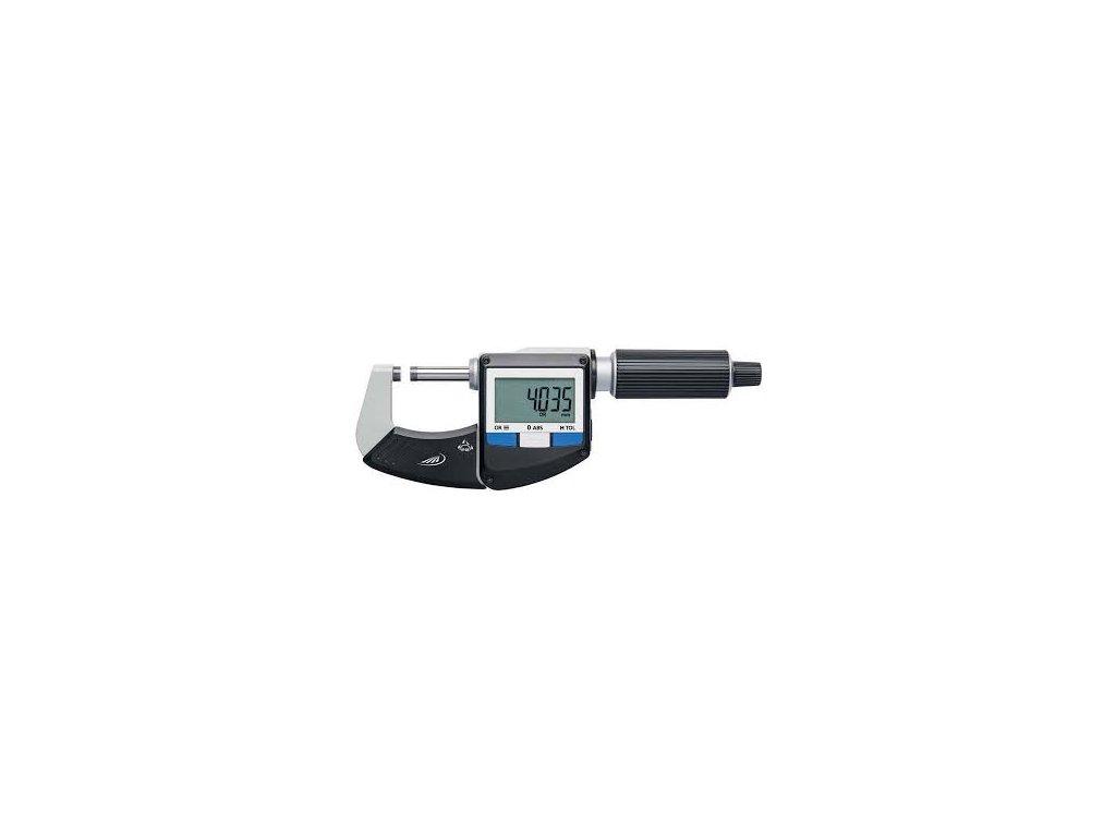 digitalni-trmenovy-mikrometr-s-ip65-helios-preisser-1866-420