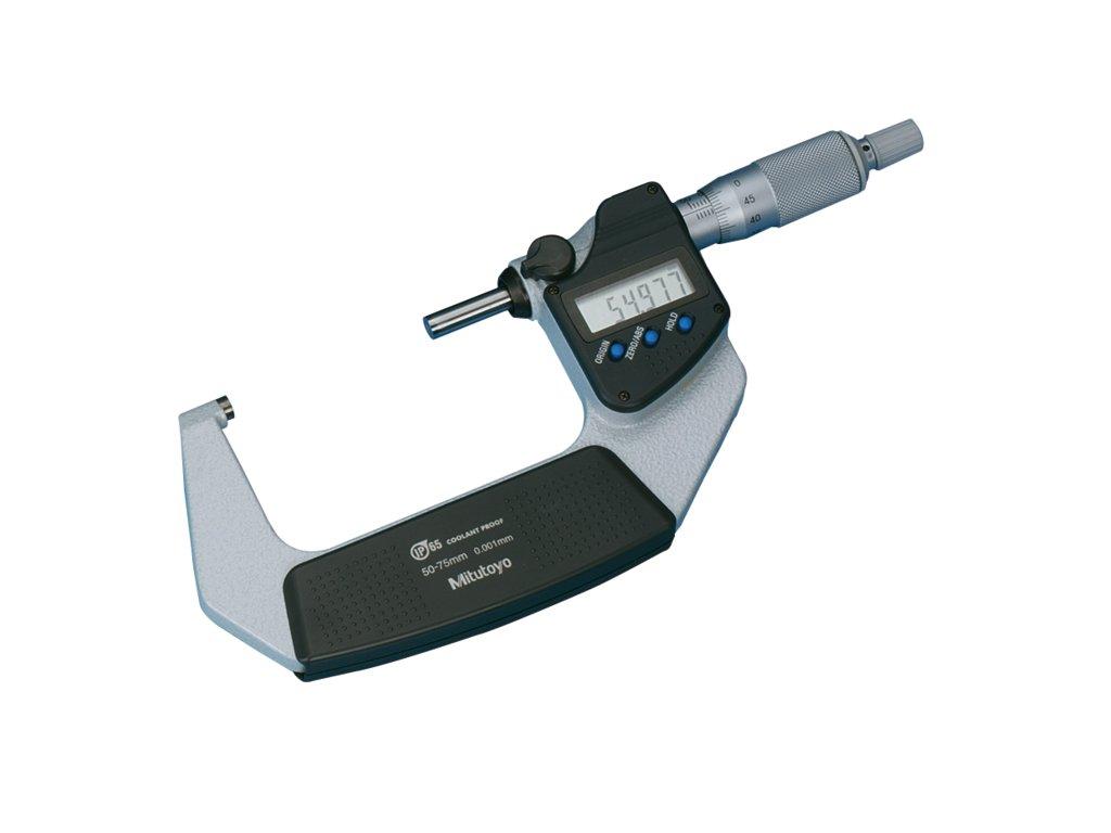 digitalni-trmenovy-mikrometr-s-rehtackou-mitutoyo-293-232-30