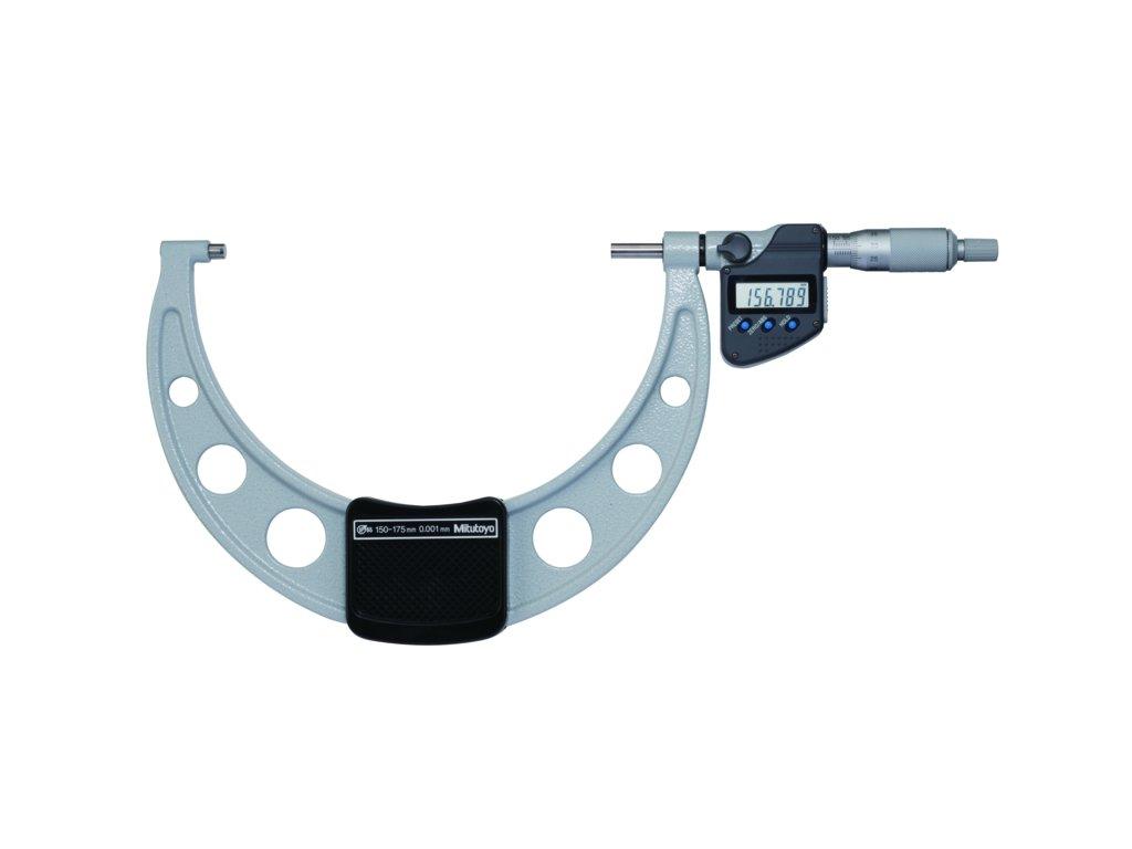 digitalni-trmenovy-mikrometr-s-rehtackou-mitutoyo-293-250-30