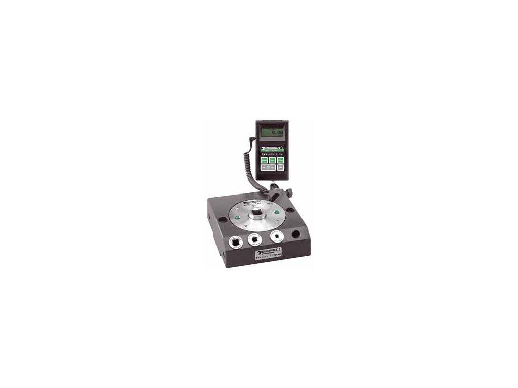 elektronicky-dilensky-zkusebni-pristroj-sensotork-stahlwille-654250/100