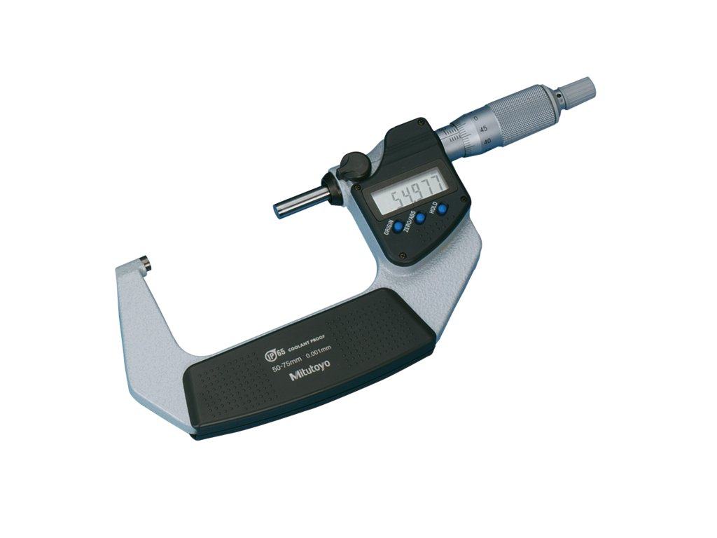 digitalni-trmenovy-mikrometr-s-bubinkovou-rehtackou-mitutoyo-293-236-30