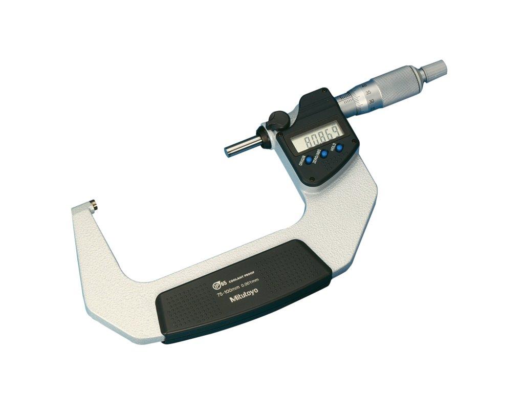 digitalni-trmenovy-mikrometr-s-bubinkovou-rehtackou-mitutoyo-293-237-30