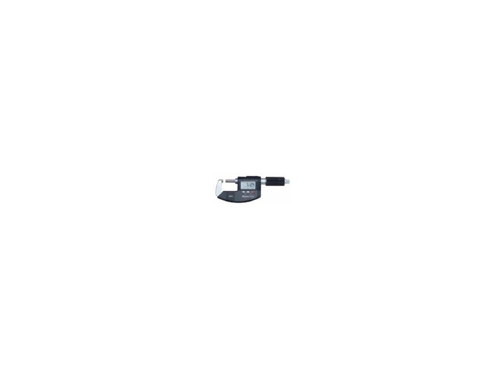 digitalni-trmenovy-mikrometr-mahr-42-2400