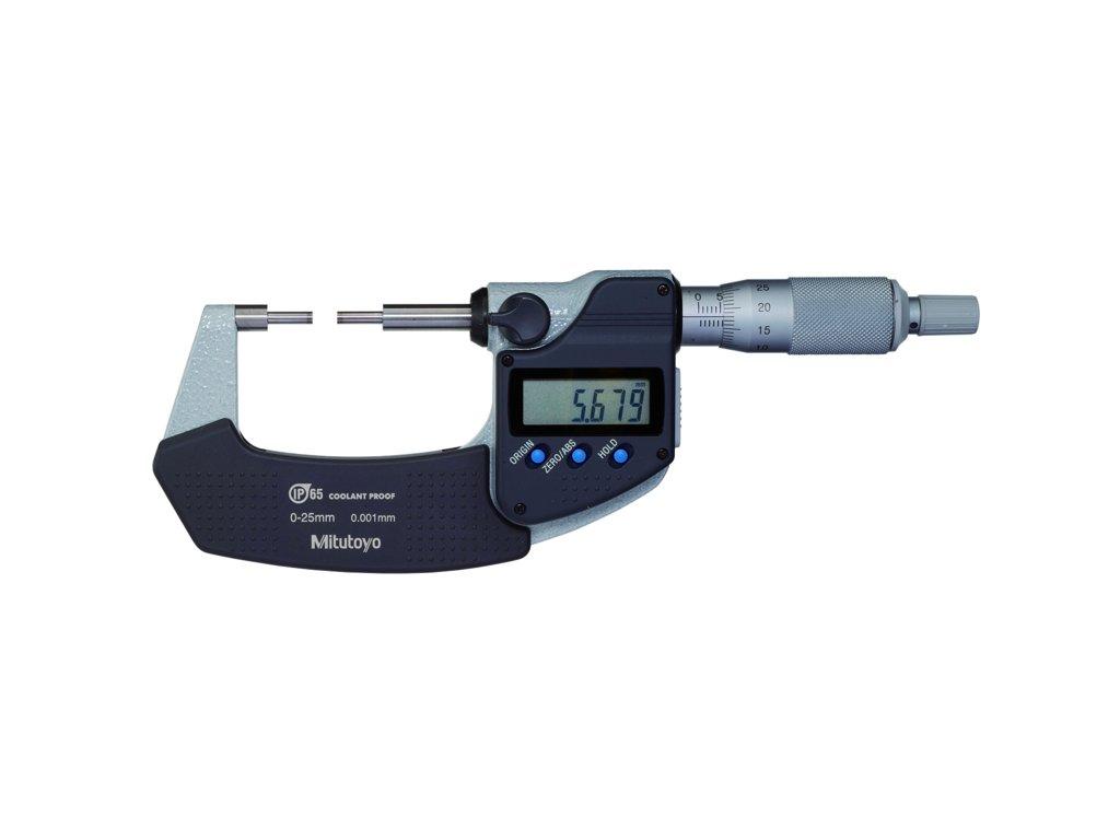 digitalni-trmenovy-mikrometr-se-zuzenymi-mericimi-doteky-mitutoyo-331-254-30