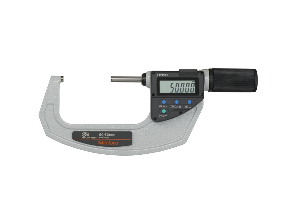 digitalni-trmenovy-mikrometr-s-neotacivym-vretenem-quickMike-mitutoyo-293-668-20