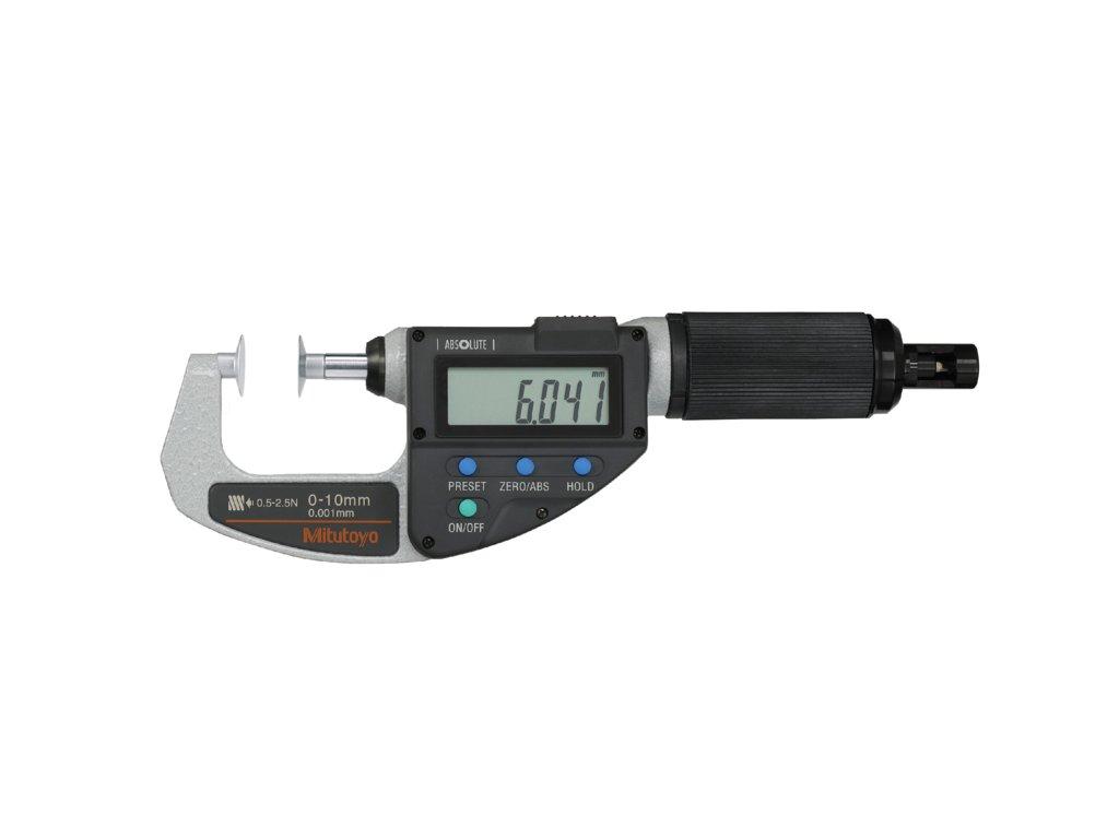 digitalni-trmenovy-mikrometr-quickmike-s-talirkovymi-doteky-mitutoyo-227-223-20