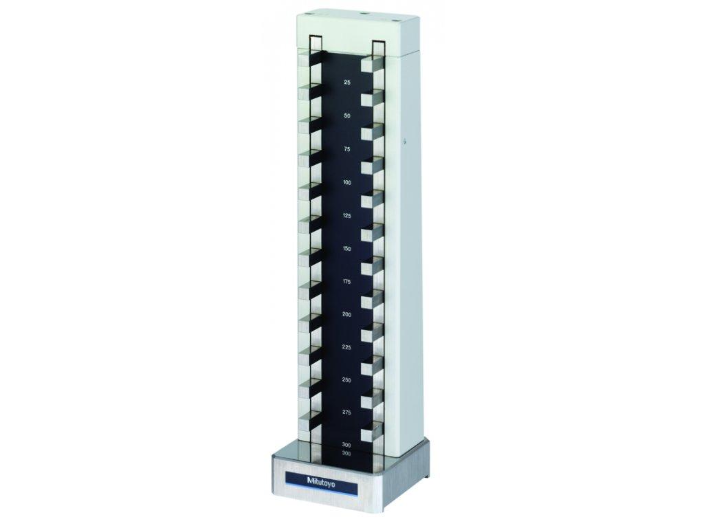 pristroj-na-kalibraci-hloubkomeru-515-570
