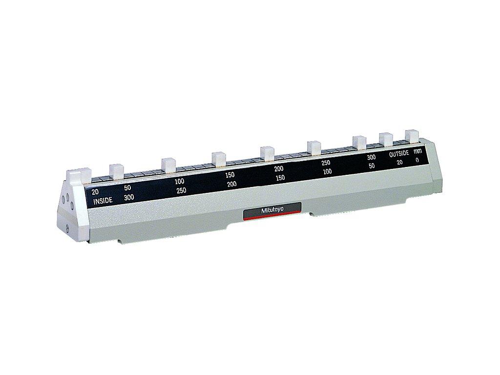 kontrolni-pristroj-cera-na-posuvna-meritka-mitutoyo-515-555