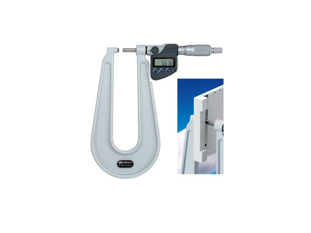 digitalni-trmenovy-mikrometr-na-mereni-tloustky-plechu-mitutoyo-389-261