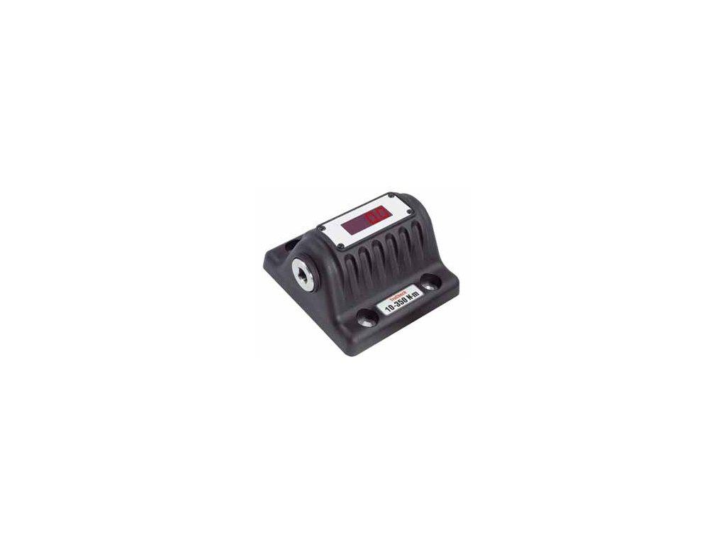 elektronicky-zkusebni-pristroj-truecheck-norbar-654470/25