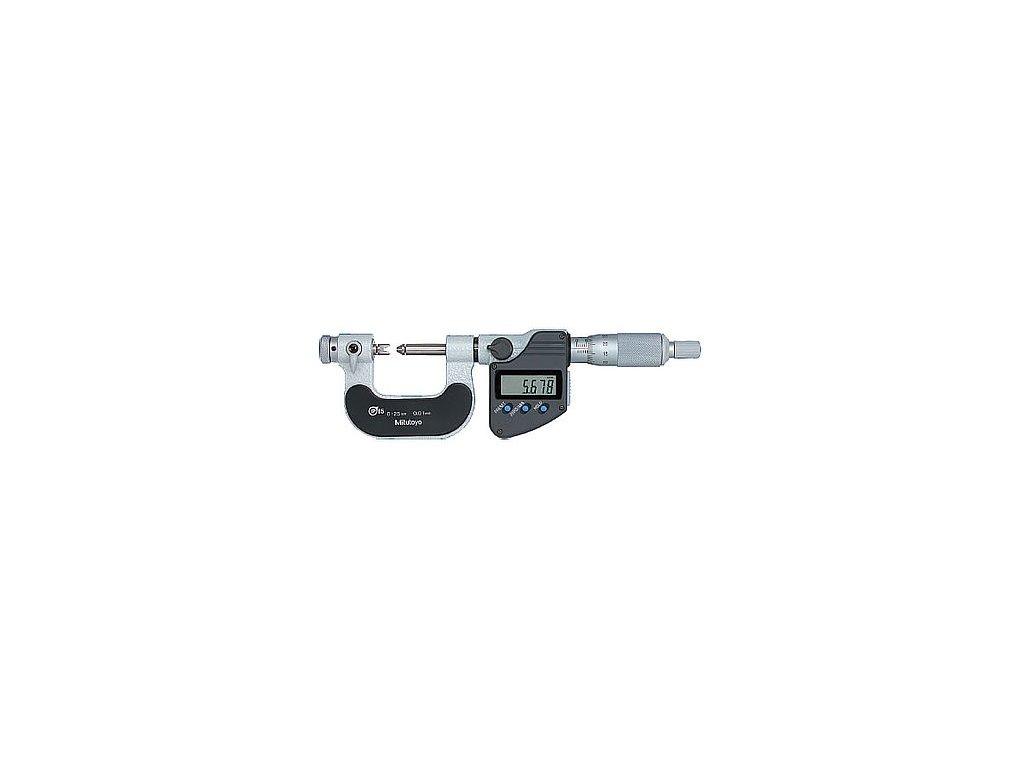 digitalni-trmenovy-mikrometr-na-mereni-zavitu-mitutoyo-326-252-30