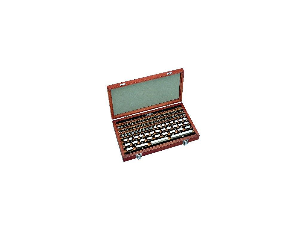 koncove-merky-z-oceli-mitutoyo-516-938-10